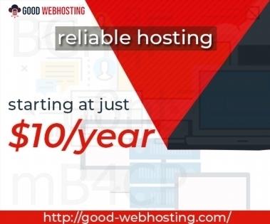 http://ruksnaitis.com/images/web-hosting-best-18074.jpg